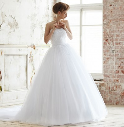weddress 0091_web